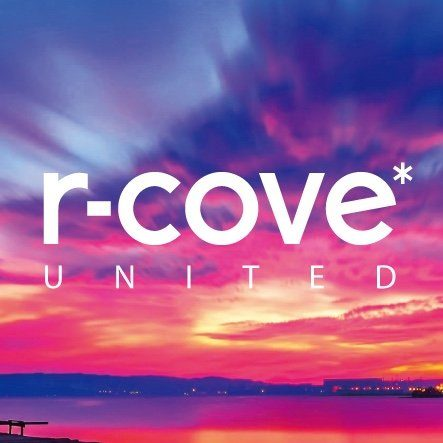 r-cove* home